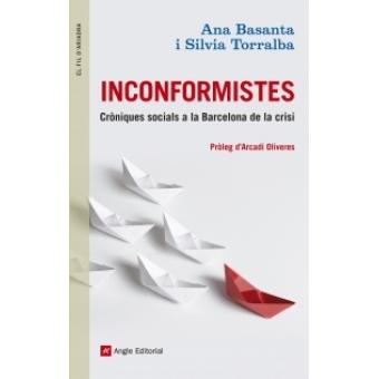 inconformistes