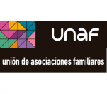 Coordinació del grup d'enfortiment de la Xarxa UNAF