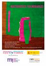 Jornada Maternidades Vulnerables - València
